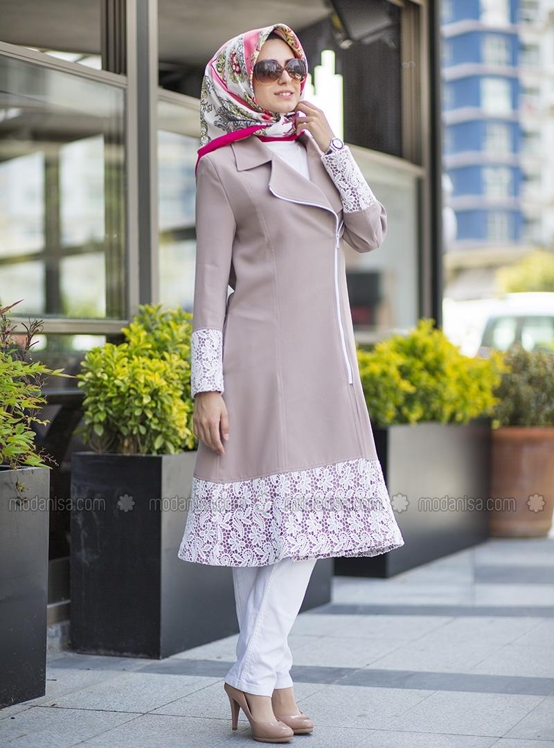 z-gupurlu-elegance-ceket--vizon--pudra-tasarim-134538-1