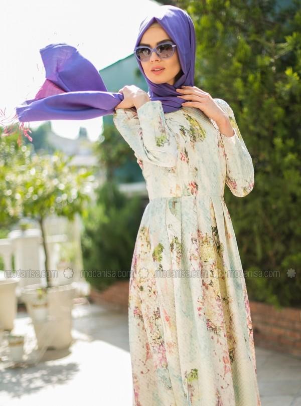 z-pileli-elbise--bahar-desen--mimya-127432-1