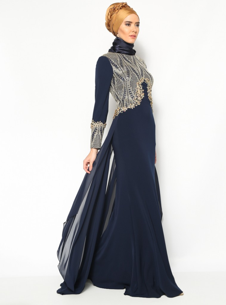 zirhli-uzun-abiye-elbise-laci--alchera-135235-2