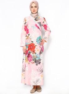 cicek-desenli-namaz-elbisesi--pembe--hali-niyaz-116854-1