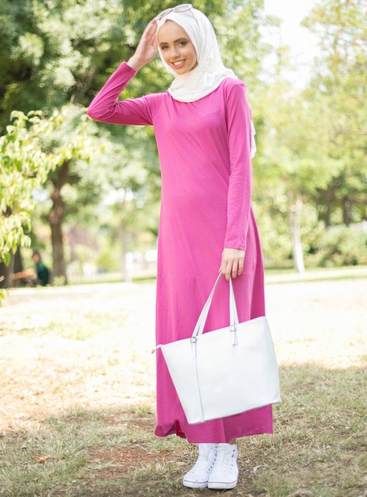 duz-renkli-elbise--fusya--benin-138204-2