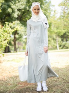 duz-renkli-elbise--gri--benin-138202-3