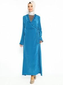duz-renkli-namaz-elbisesi--saks-mavisi--hali-niyaz-117275-1