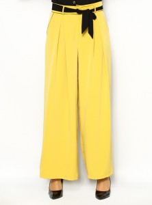 genis-pileli-pantolon--lkufu--appleline-130681-2