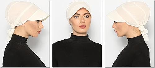 gunes-firtinasi-sifon-hazir-turban-krem-vera-bone-131540-2-horz