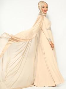 islemeli-abiye-elbise--tas--asbella-abiye-143593-1