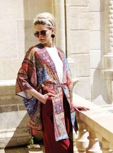 kamisa-kimono--desenli--kuaybe-gider-139952-1
