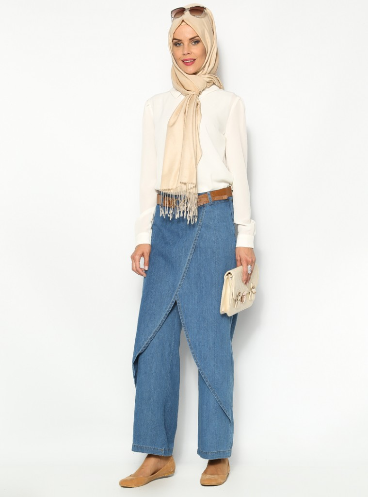 kapakli-kot-pantolon--mavi--timin-133072-1