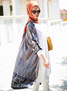 kimono--indigo--refka-143875-1