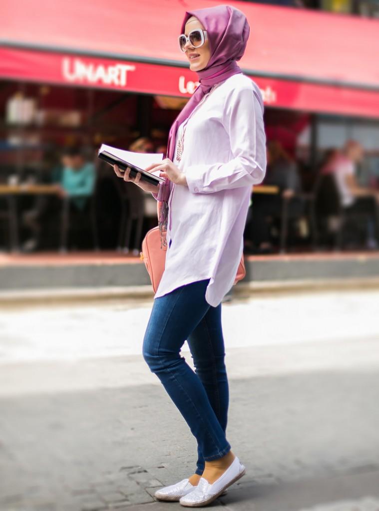 kot-pantolon--lacivert--benin-style-111118-5