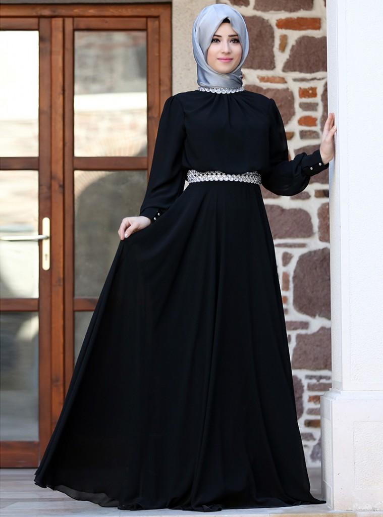 nakis-islemeli-abiye-elbise-siyah--zehrace-130211-1 (1)