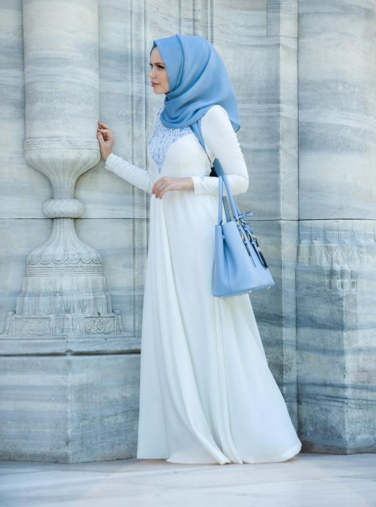 nakisli-elbise--ekru--muslima-wear-145089-1