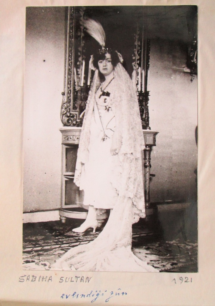 sabiha-sultan