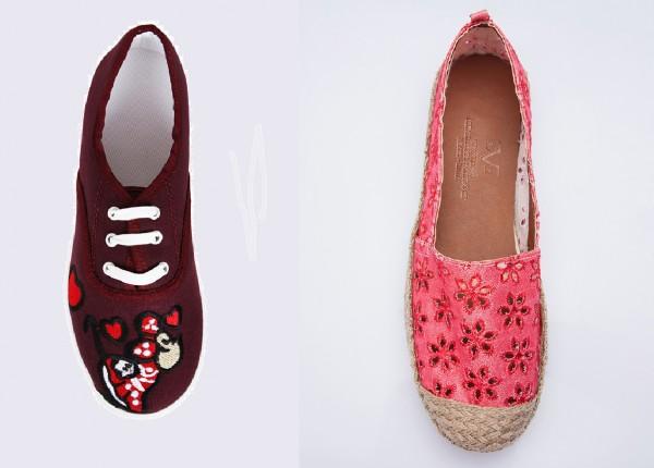 modanisa-ayakkabi-modelleri