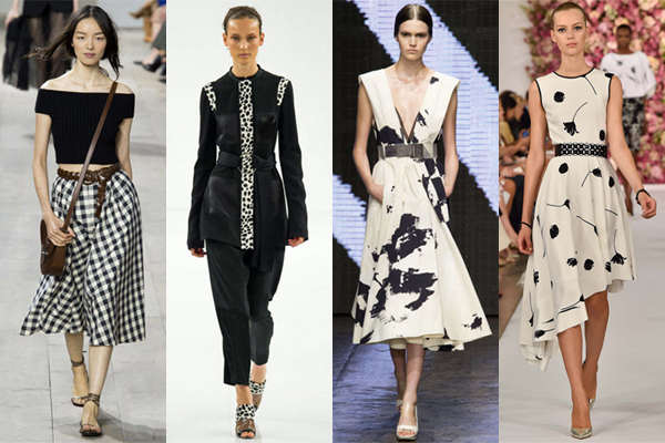 spring-2015-trends-graphic-black-white-2