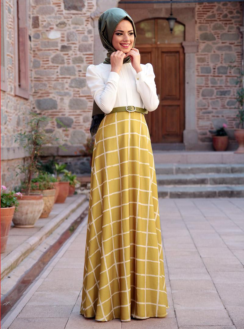 Daha Uzun Görünmek İçin Giyim İpuçları