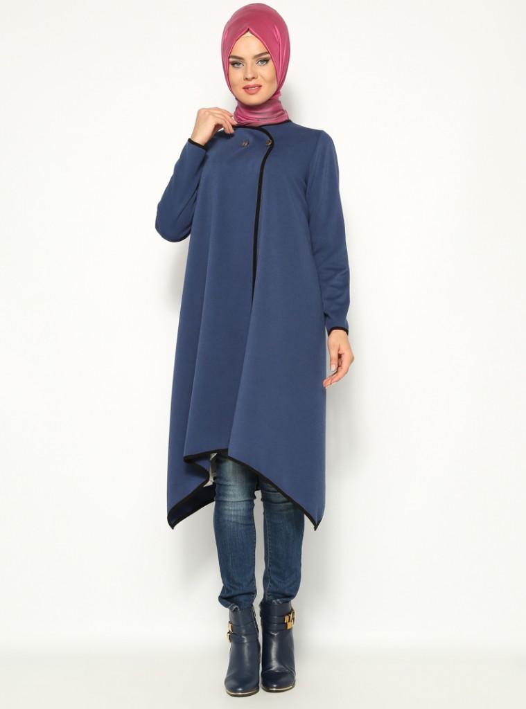 biyeli-dalgic-ceket--mavi--meryem-acar-151948-1