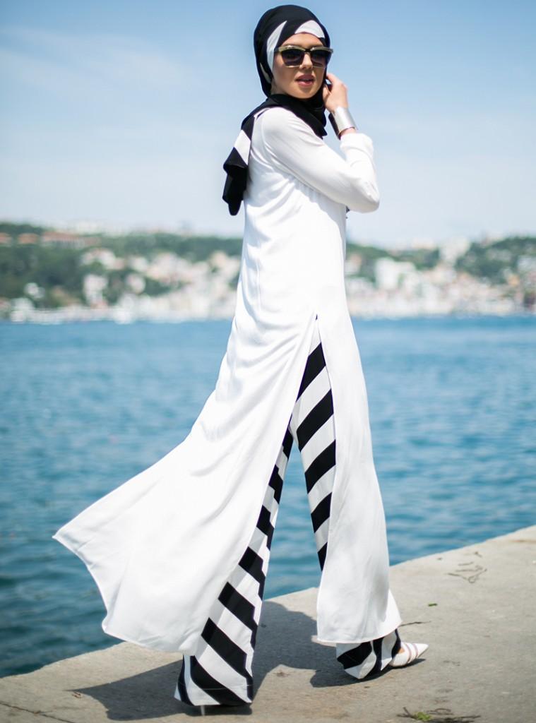cizgili-pantolon--siyah-beyaz--burcu-aslan-141535-1