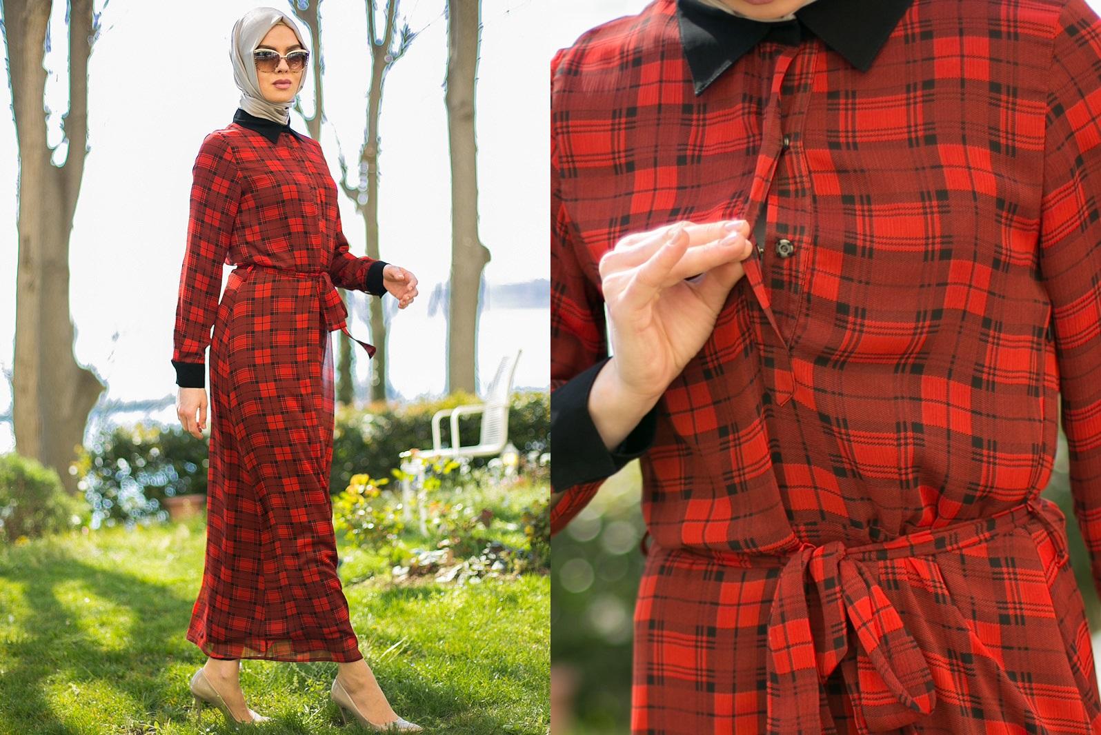 ekoseli-elbise--kirmizi-kazzaz-110126-3