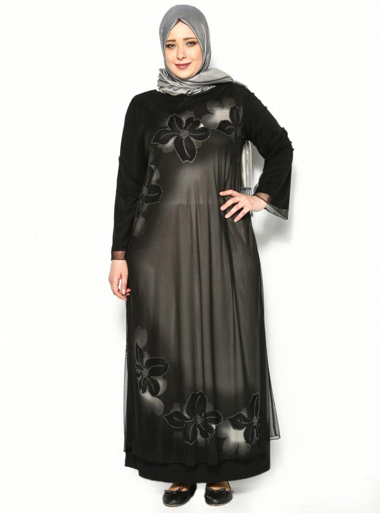 gizem-elbise--gri--musemma-136607-1