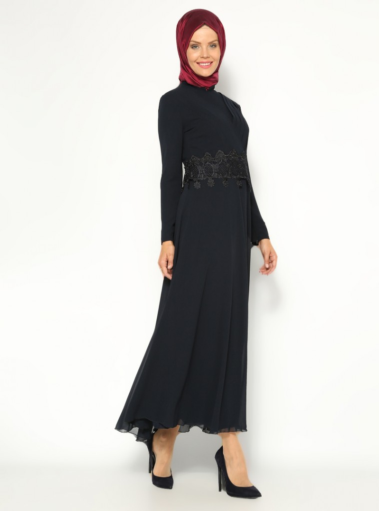 gupurlu-abiye-elbise--lacivert--stilim-152853-1