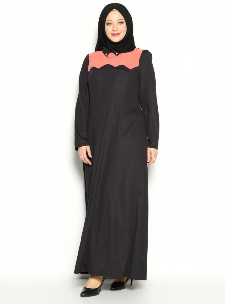 klos-elbise--siyah--mileny-150887-5