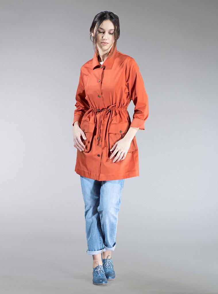 ruff-trench--turuncu--kuaybe-gider-118194-1