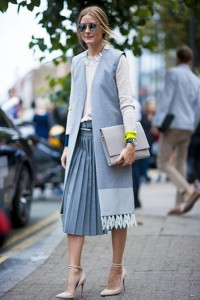 1_LFW-Spring-2105-Street-Style-Olivia-Palermo_600px