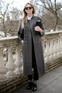 Long-Coats-for-Women-1