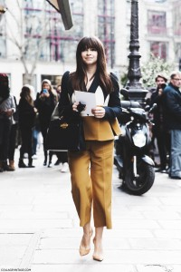 Paris_Fashion_Week-Fall_Winter_2015-Street_Style-PFW-Miroslava_Duma-2-790x1185