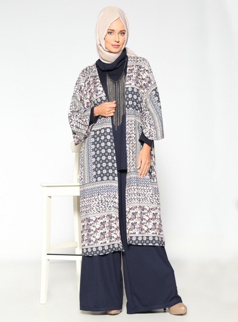 bohem-kimono--laci-aysen-ozen-159074-4