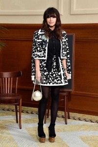 chanel-miroslava-duma-aw15-front-row-getty__large