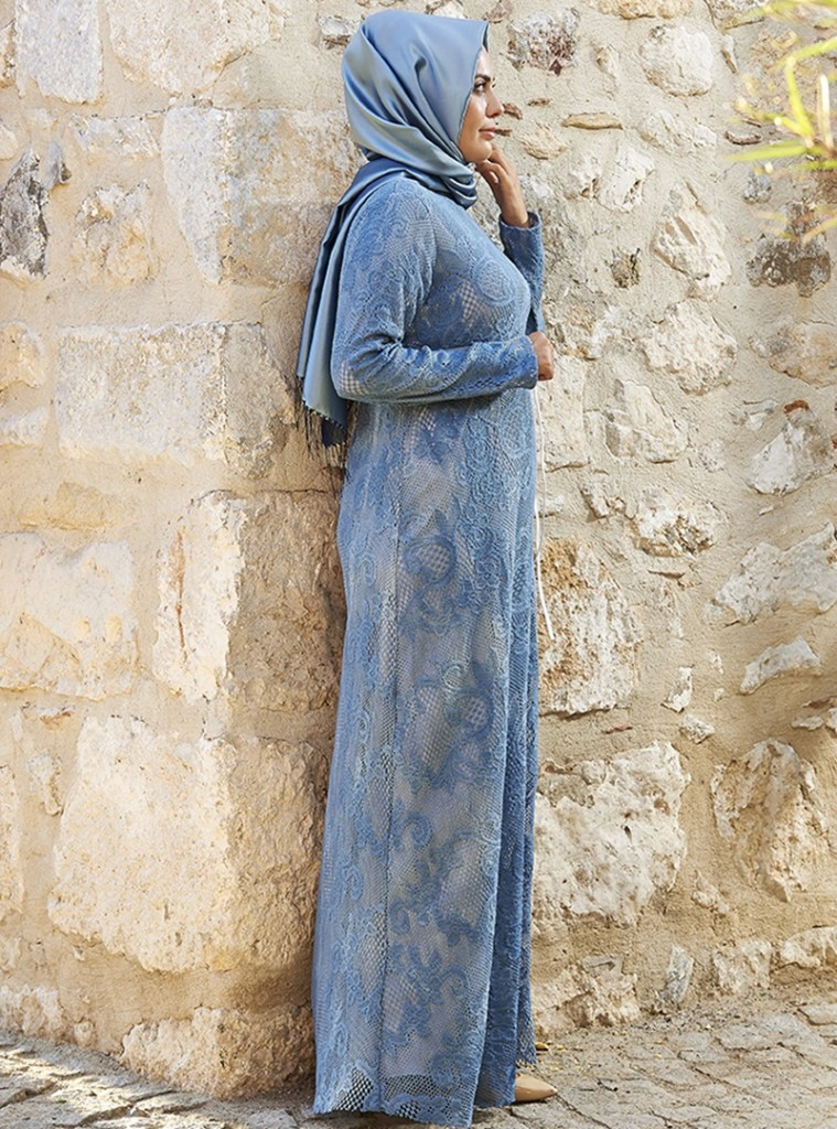 dantel-elbise--indigo--nesrin-emniyetli-157076-2