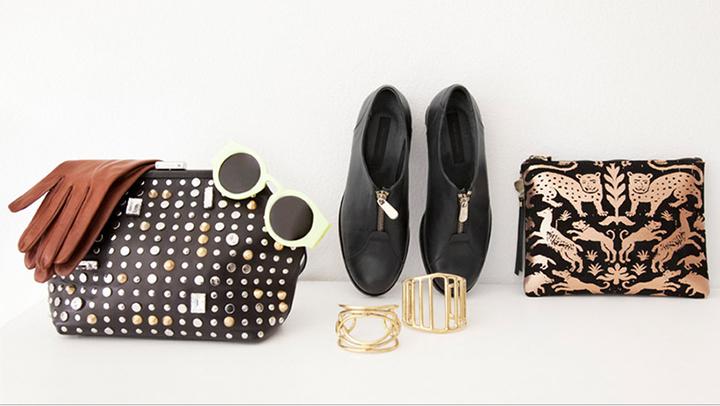 Minimal Giyim Sanatının 3 Altın Kuralı