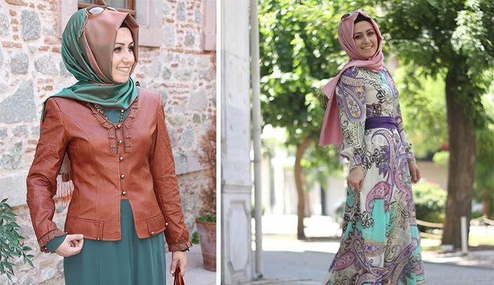 Röportaj: Pınar Şems