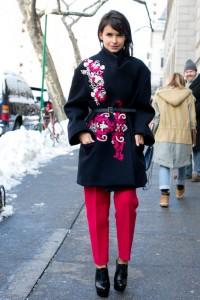 street-fashion-nyfw-jesien-zima-2014-2015-dzien-5-fot-imaxtree