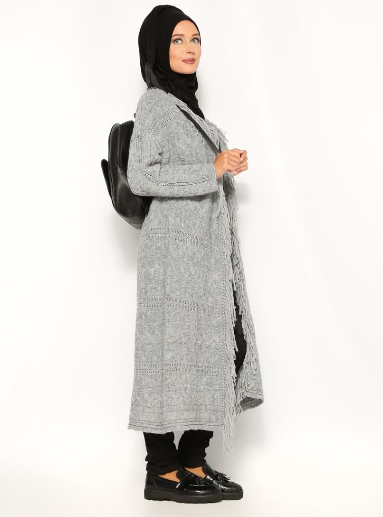 uzun-hirka--gri--seyhan-fashion-155953-1