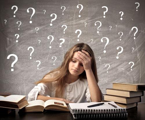 sınav-kaygisi