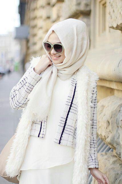 kis-stili-beyaz