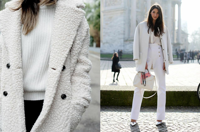 winter-trend-white