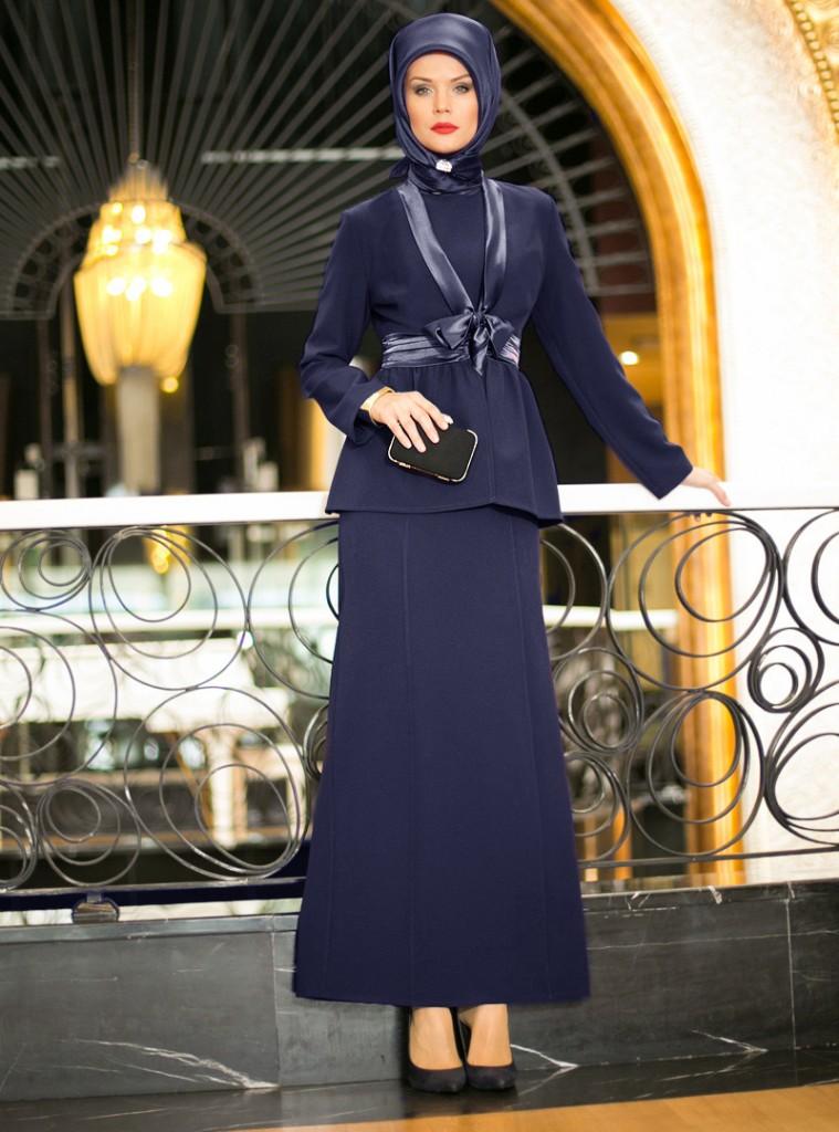 abiye-takim-elbise--lacivert--dersaadet-160500-1