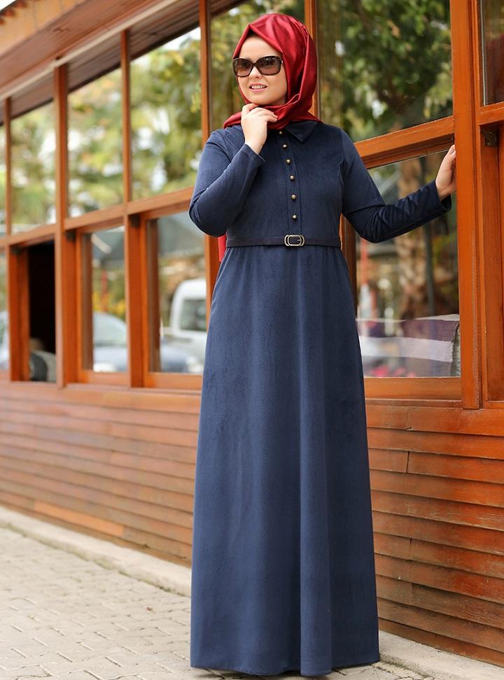damla-kadife-elbise--lacivert--saliha-167986-1