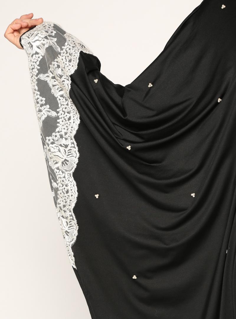 dantelli-tunik--beyaz--ladyfer-167583-3