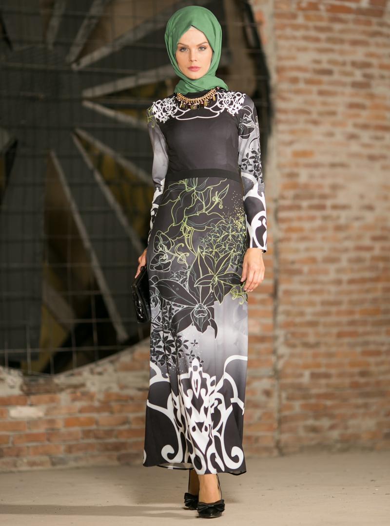 desenli-elbise--siyah--luvice-147364-11