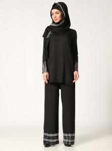ekoseli-pantolon--siyah--tuva-by-burcu-aslan-164958-1