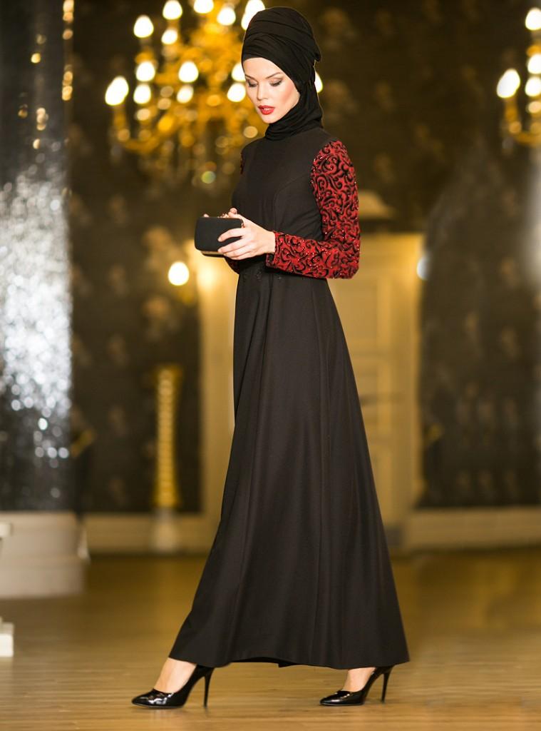 gupurlu-abiye-elbise--bordo--dersaadet-160498-160498-1