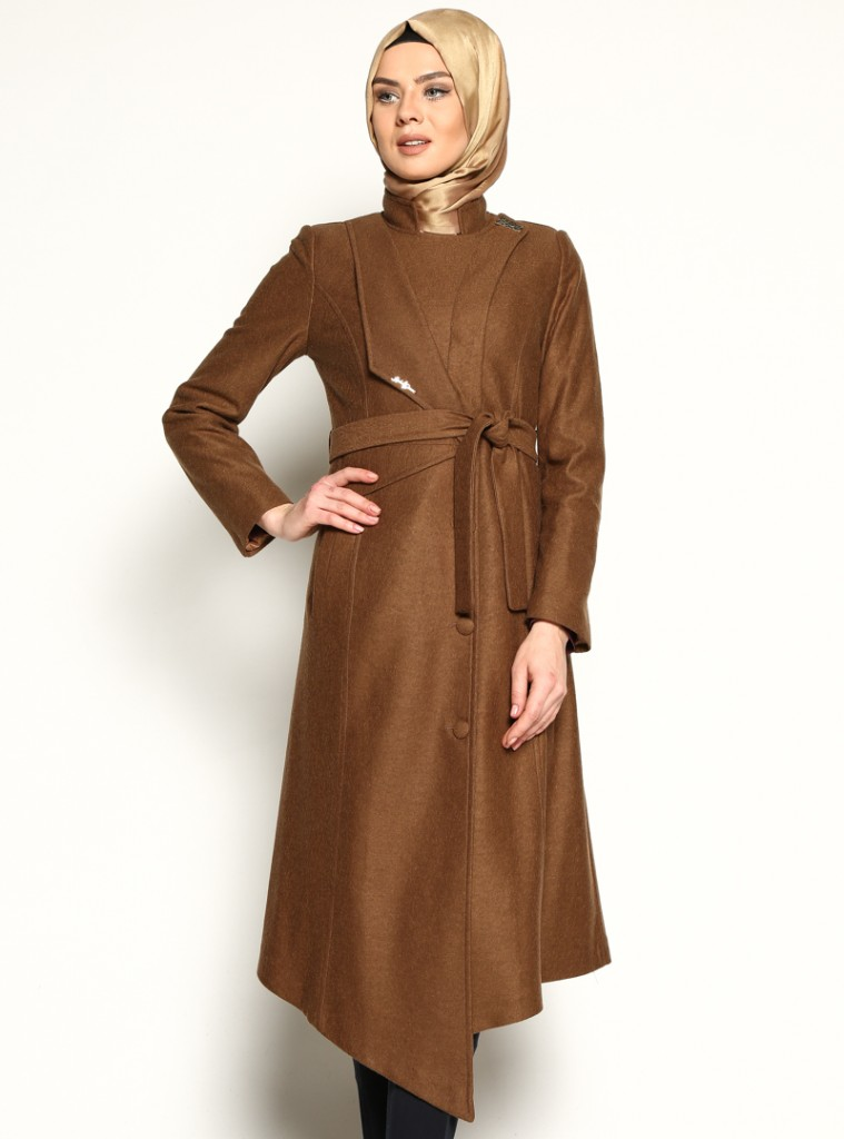 ince-kece-sanel-kap--camel--soydan-guner-169163-10