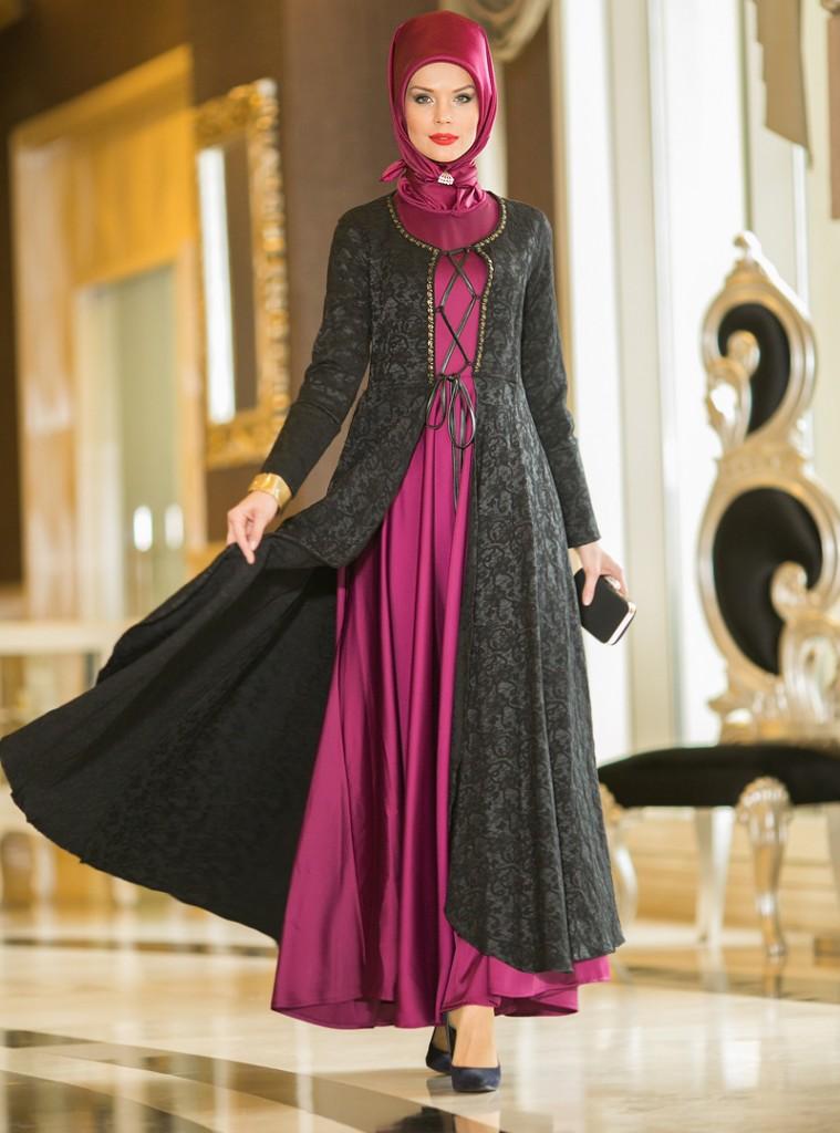 kaftanli-abiye-elbise--murdum--dersaadet-163717-1