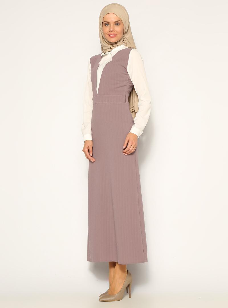 klasik-elbise--vizonekru--neways-160334-1
