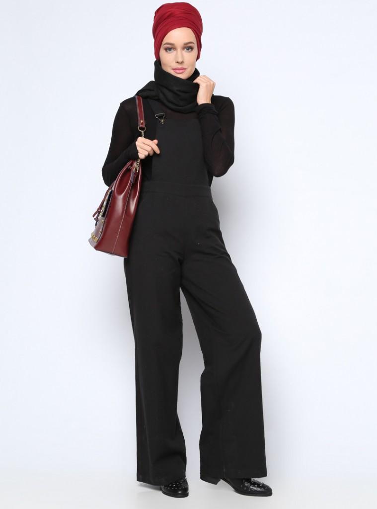 salopet-pantolon--siyah--los-banditos-167785-1